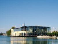 Le Barrière Poker Tour à Enghien-les-Bains : Claude Metais s'illustre