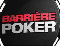 Barrière Poker Tour de Nice : en route vers le Main Event