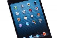 BarrierePoker prépare son arrivée sur iPad