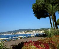 Cannes Croisette DeepStack : BarrierePoker offre des packages