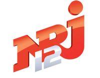 L'été « FDJ® NRJ12 » avec BarrierePoker.fr, c'est quoi ?