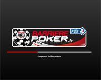 BarrierePoker.fr prend un coup… de neuf