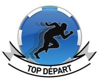 BarrierePoker lance Top Départ : soyez le premier