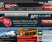 BarrierePoker.fr vous envoie aux WSOPE 2012 pour 1 euro