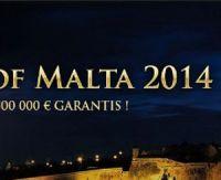 Battle of Malta 2014, c'est quoi ?