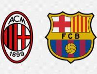 Bayern Munich et FC Barcelone vainqueurs : un pari combiné sur Bwin ?