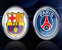 Barcelone/PSG : les Parisiens vont-ils résister ?