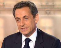 La Belgique parie sur le prochain président de la République française