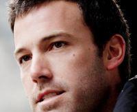 Ben Affleck et Jennifer Garner : un divorce à cause du poker ?