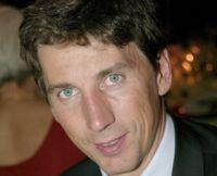 Pour le groupe Betclic Everest et Stéphane Courbit, vivement 2012 ?