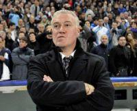 Betclic Paris Sportifs : un bonus à 100€ avant OM-Inter de Milan
