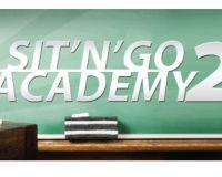 "Betclic Poker : le code ""sngacademy2"" pour la Sit'n'Go Academy"