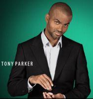BetClic Poker : affrontez Tony Parker à San Antonio !