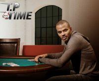 Betclic Poker : TP Time, le WPT Marbella et PSG-OM