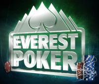 « tran67 » vainqueur du Big Prime d'Everest Poker