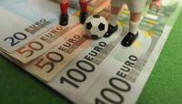 Parier sur le foot: Stratégies pour gagner vos paris