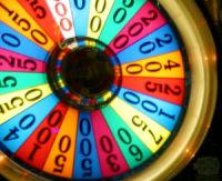 Le bingo et le sic-bo dans les casinos
