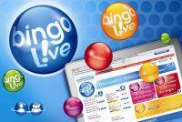 BINGO LIVE® : 5 € offerts ici jusqu'au 13 mars