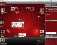 Poker en ligne : vers l'anonymat et l'équilibrage du niveau des joueurs ?