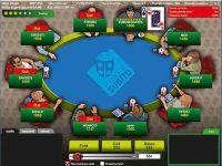 Poker Subito : comment obtenir le bonus de 500 euros ?