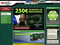 Le principe des bonus progressifs offerts par les sites de poker