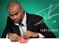 Les bonus des sites de poker : 500€ maximum à partir du 1er janvier