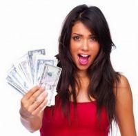 Titan Poker : comment obtenir les 600 € de bonus de bienvenue ?