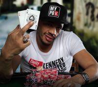 « BOOM » : il était une fois le poker sur internet...