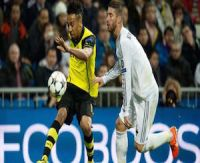 Pari combiné : Monaco et le Real Madrid vont-ils vous enrichir?