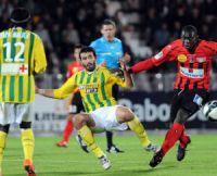 Boulogne-Nantes : un pari gratuit de 25€ est offert par Paris365