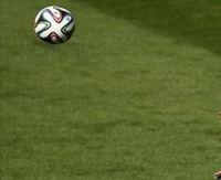 Paris sportifs : Brésil - Colombie, un match indécis