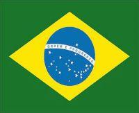 PMU : les paris de masse débarquent au Brésil