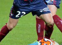 Pariez sur le match entre Brest et le Clermont Foot