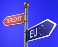Quand le Brexit se joue aussi à Gibraltar