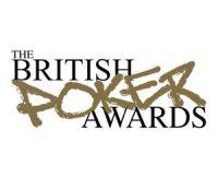 British Poker Awards 2015 : on fait le bilan