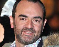 PartyPoker : Bruno Solo vous donne rendez-vous à Courchevel