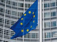Bruxelles veut mieux protéger les joueurs