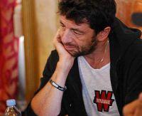La bulle au poker : comment l'éviter en tournoi et en Sit&Go