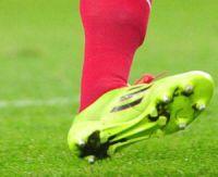 Les buteurs les plus attendus à l'Euro 2016