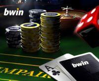 Découvrez Bwin Poker Clock