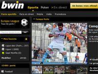 Bwin veut miser sur les sports moins médiatisés