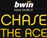 Bwin vous propose une chasse au trésor dans Paris