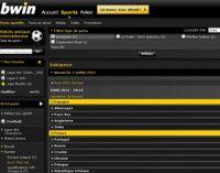 Euro 2012 : à J-100, l'Espagne est favorite sur Bwin