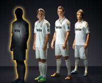 Bwin : le meilleur parieur s'entraînera avec les joueurs du Real Madrid