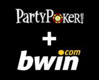 Bwin Party bientôt de retour aux Etats-Unis ?