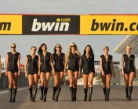 Bwin-Party va-t-il devenir Bwynn ?