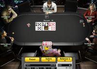 Bonus Bwin Poker de 15 euros sans dépôt