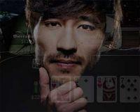 Bwin Poker : un bonus sans dépôt de 20€ offerts