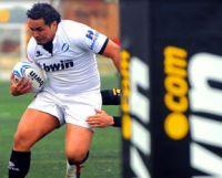 La Coupe du monde de rugby se joue aussi sur Bwin Poker