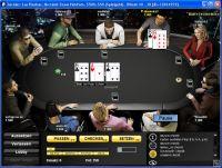 Bwin Poker : 5000 € en tickets à gagner